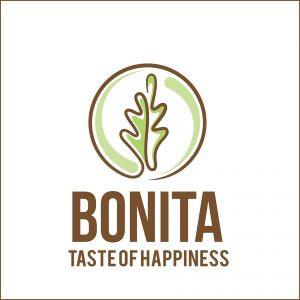Бонита Вита