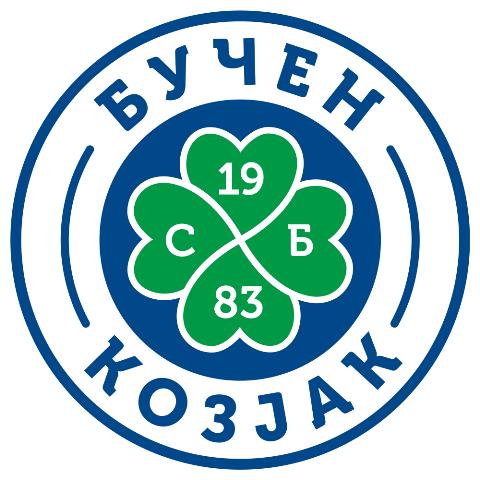Бучен Козјак