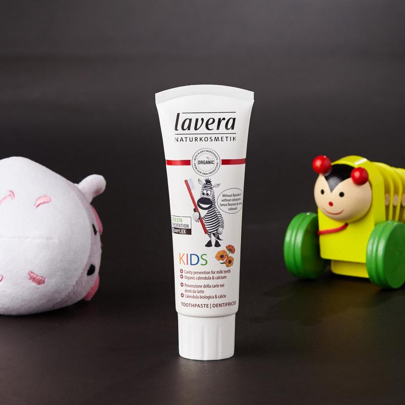 Kids - Детска паста за заби