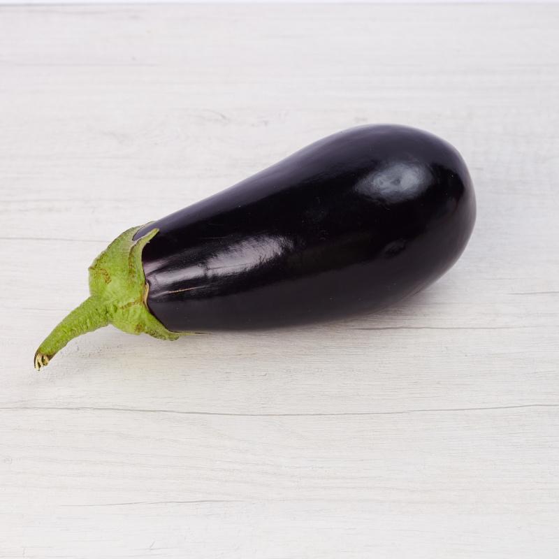Модар домат
