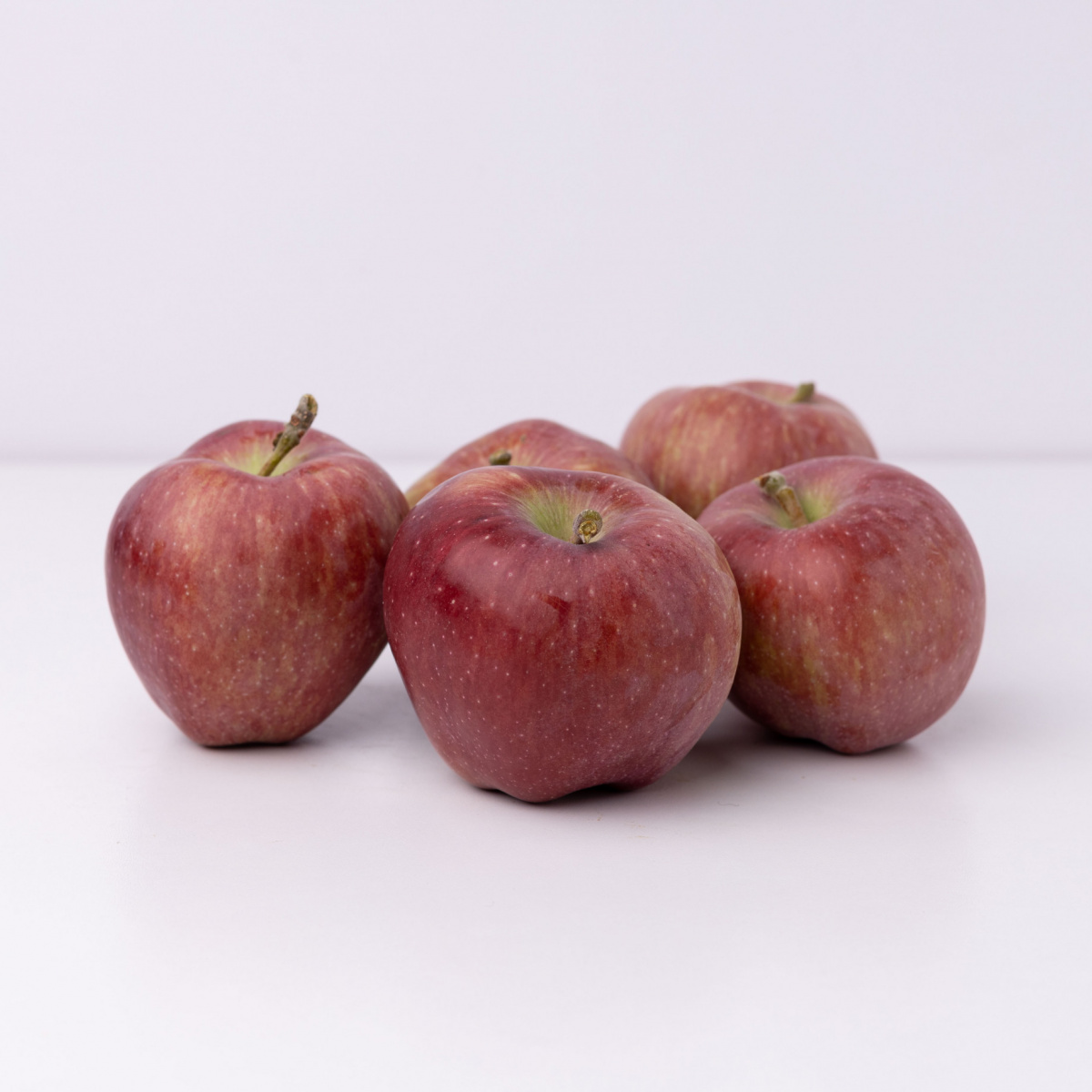 Јаболка црвен делишес