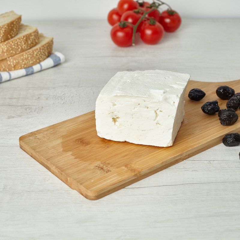 Осоговско кравјо сирење