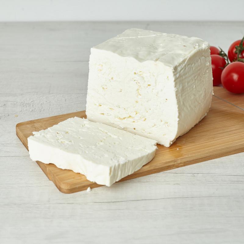 Шарско  овчо сирење
