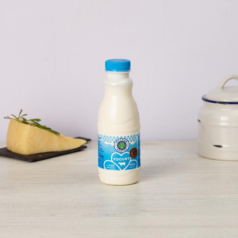Јогурт