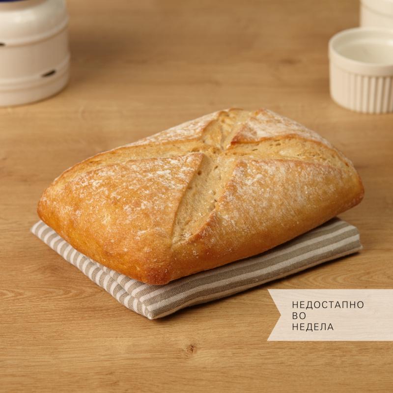 Леб Д 'антан
