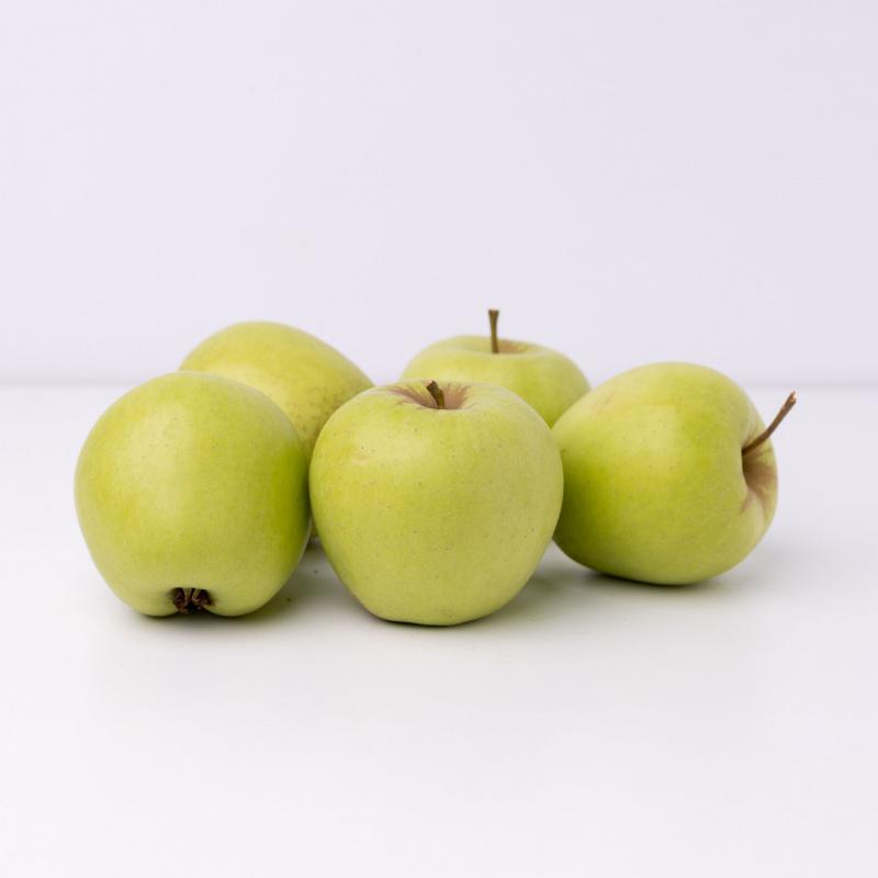Јаболка златен делишес