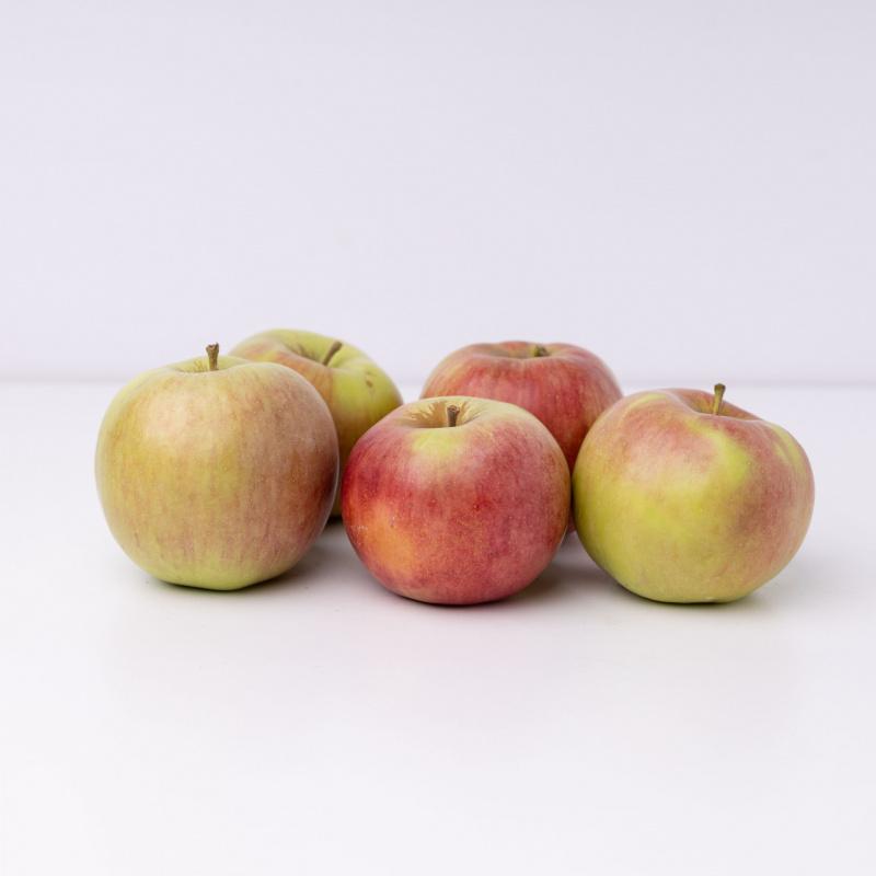 Јаболка Ајдаред