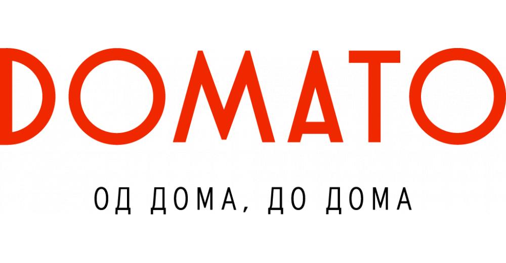 domato.mk